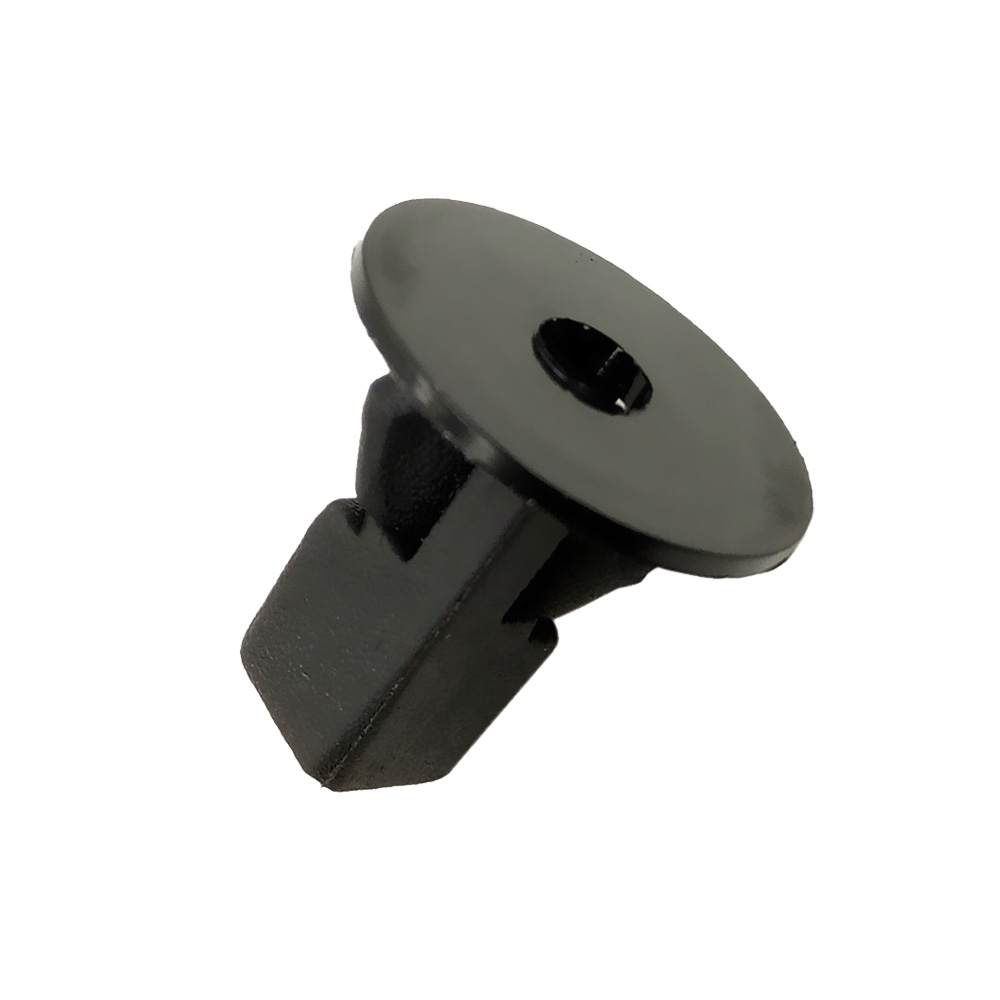 CNIKESIN-K-55-for-Toyota-Automobile-Plastic-Rivet-Fastener-Clips-Cover-Front-Rear-Wheel-Fender-Liner.jpg