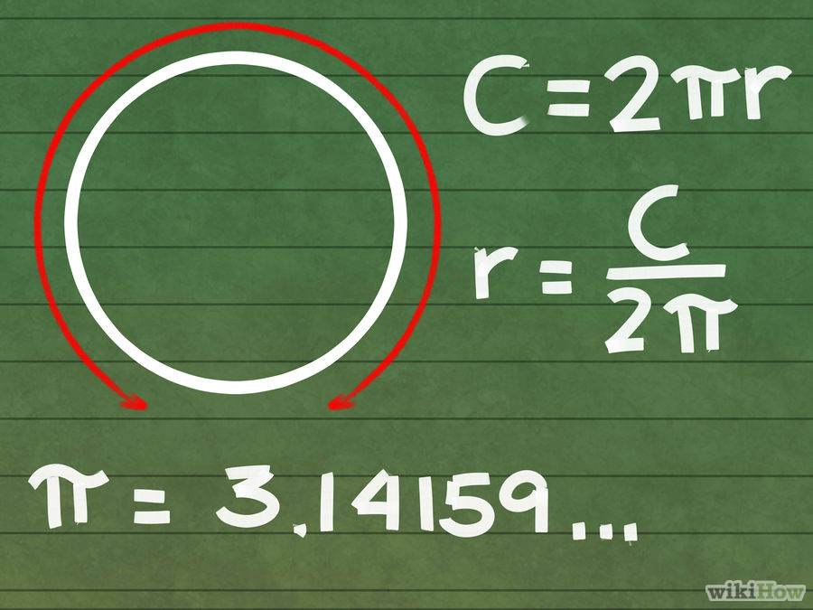 900px-Calculate-the-Radius-of-a-Circle-Step-3-Version-4.jpg