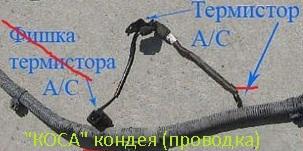 Kondej_termistor.jpg